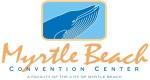 Myrtle Beach Convention & Visitors Bureau