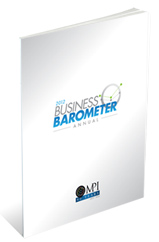 Business Barometer-Annual