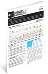 Business Barometer-Bi Monthly
