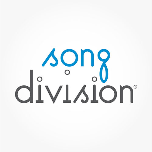 Song Division