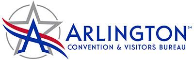 Arlington Convention & Visitors Bureau