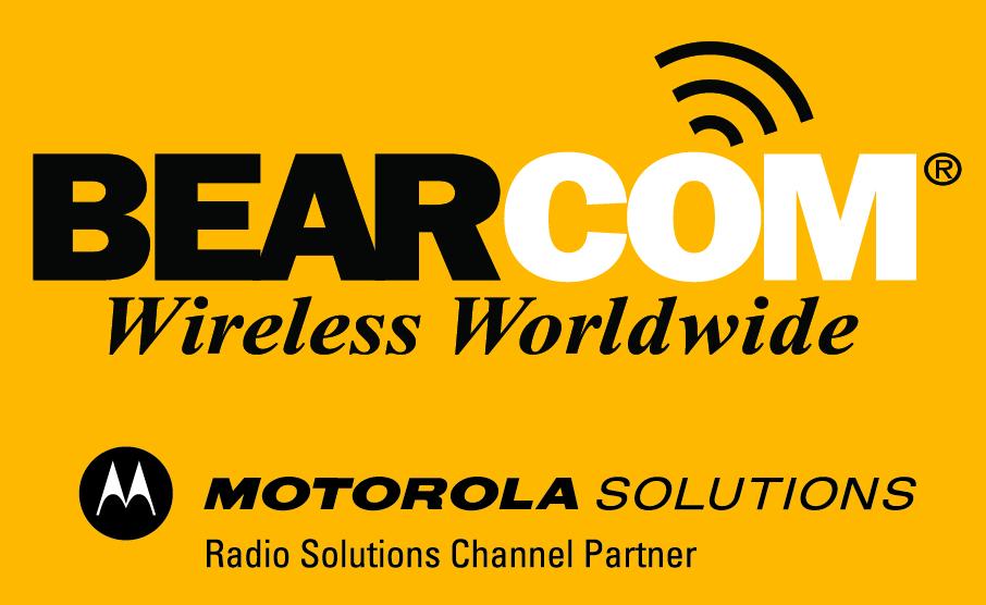 BearCom Wireless Worldwide