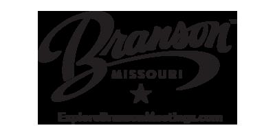 Branson Lakes Convention & Visitors Bureau