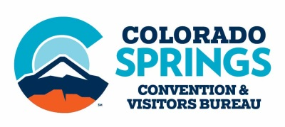 Colorado Springs CVB
