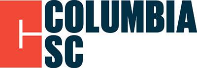 Columbia Metropolitan Convention & Visitors Bureau