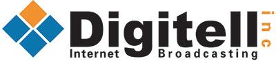 Digitell, LLC