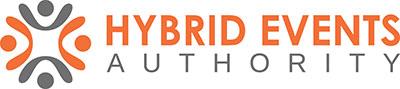 Hybrid Events Authority
