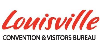 Louisville Convention & Visitors Bureau