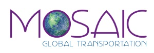 Mosaic Global Transportation