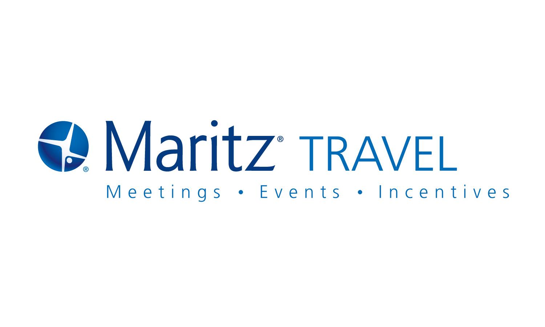 Maritz Travel