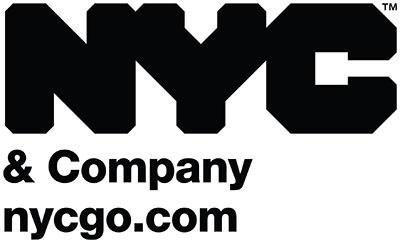 New York City & Company