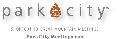 Park City Chamber of Commerce/CVB