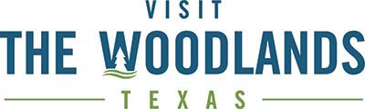 The Woodlands Convention & Visitors Bureau