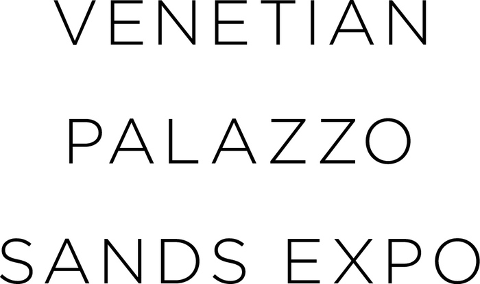 Venetian/Palazzo/Sands