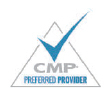 CMP Application Assistance