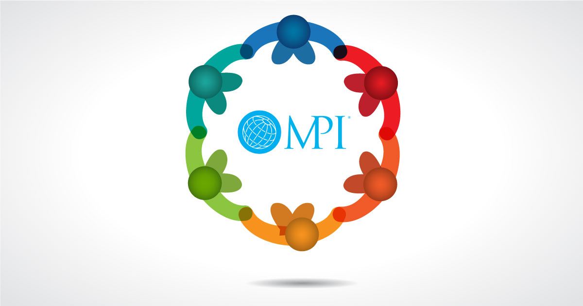 Making a Real Difference: MPI Celebrates National Volunteer Week