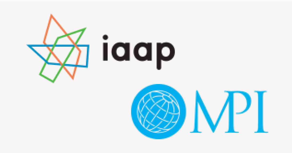 MPI-and-IAAP