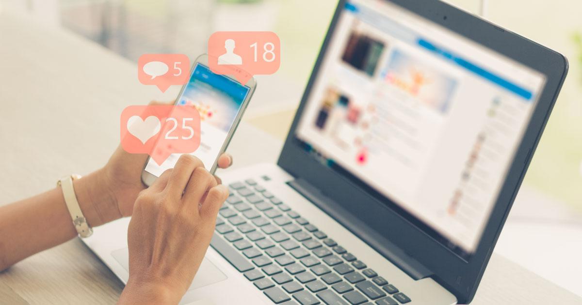 5 Tools to Transform Social Media into a Lead Generator