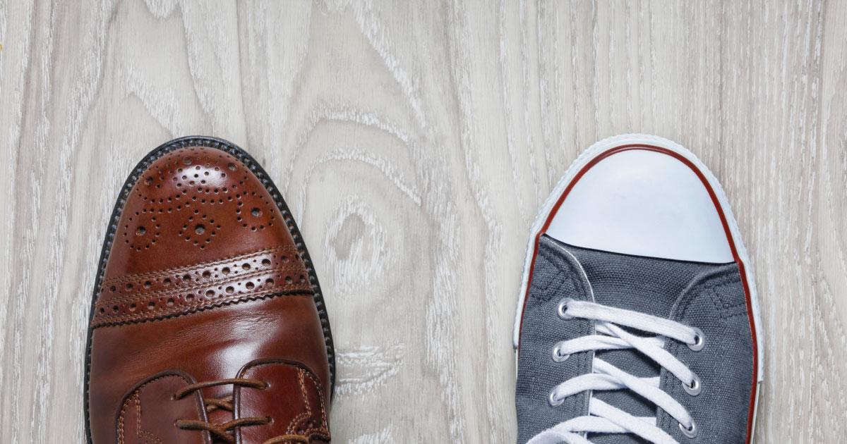 6 Tips to Achieve Work-life Balance