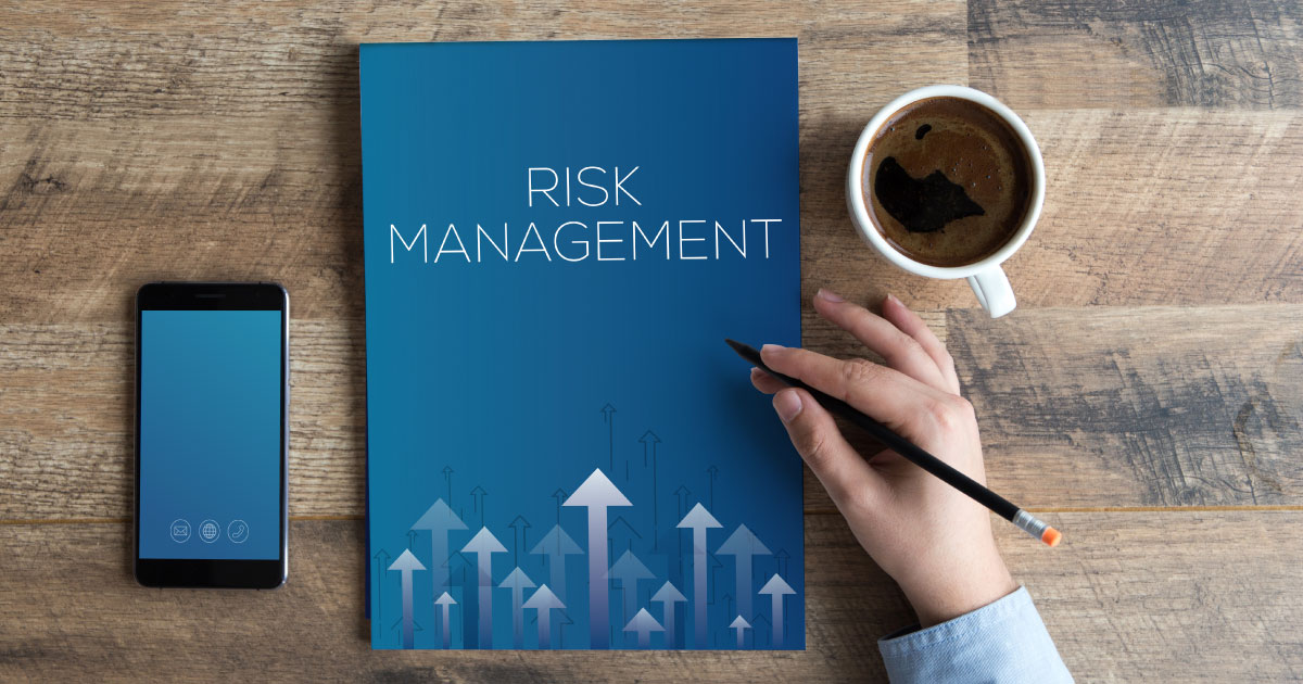 3 Steps to Assessing Risks for Your Meetings and Events