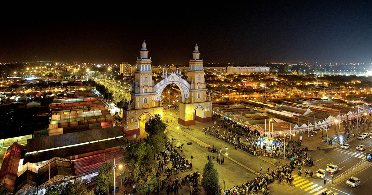 MPI Announces Seville, Spain, as Host for 2020 European Meetings and Events Conference