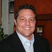 Scott Stedronsky