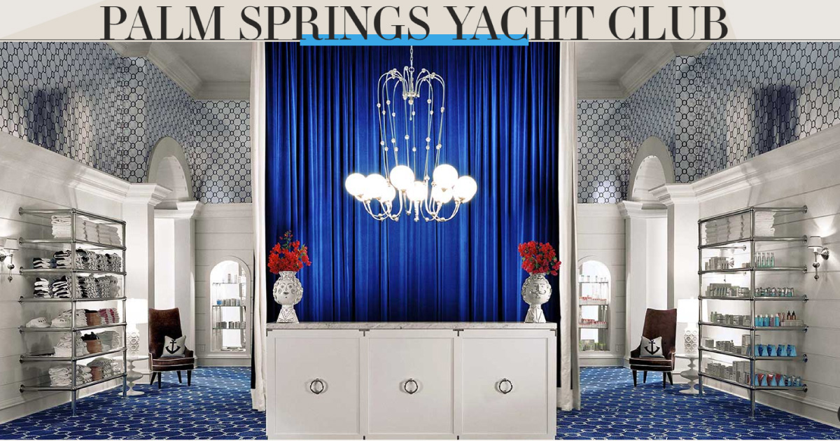 Palm-Springs-Yacht-Club