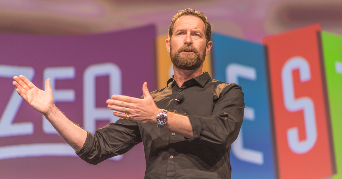 MPI Announces Keynote Speakers for WEC18