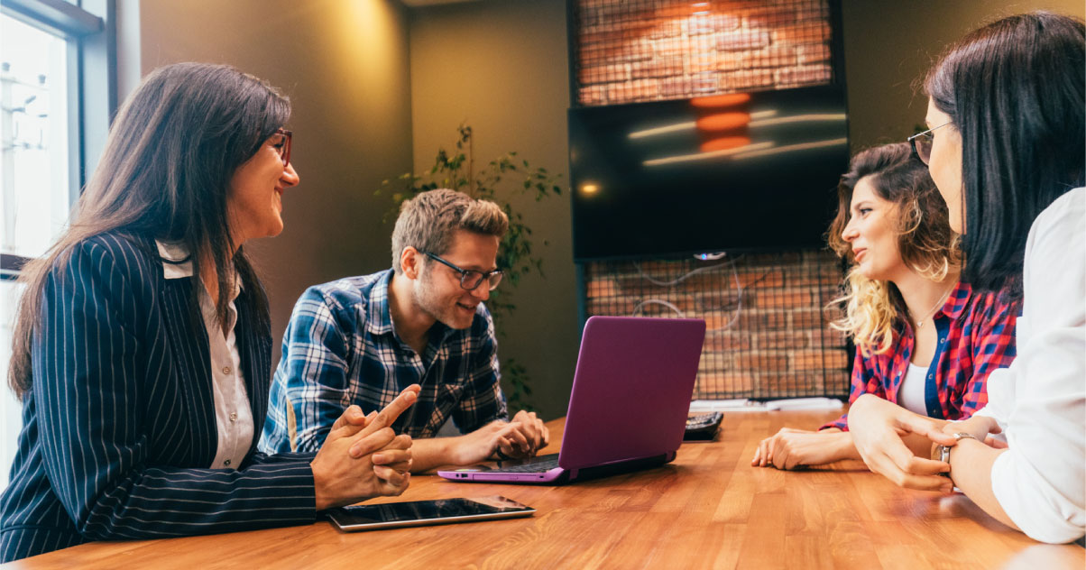 How To Make Your In-house Event Team More Valuable