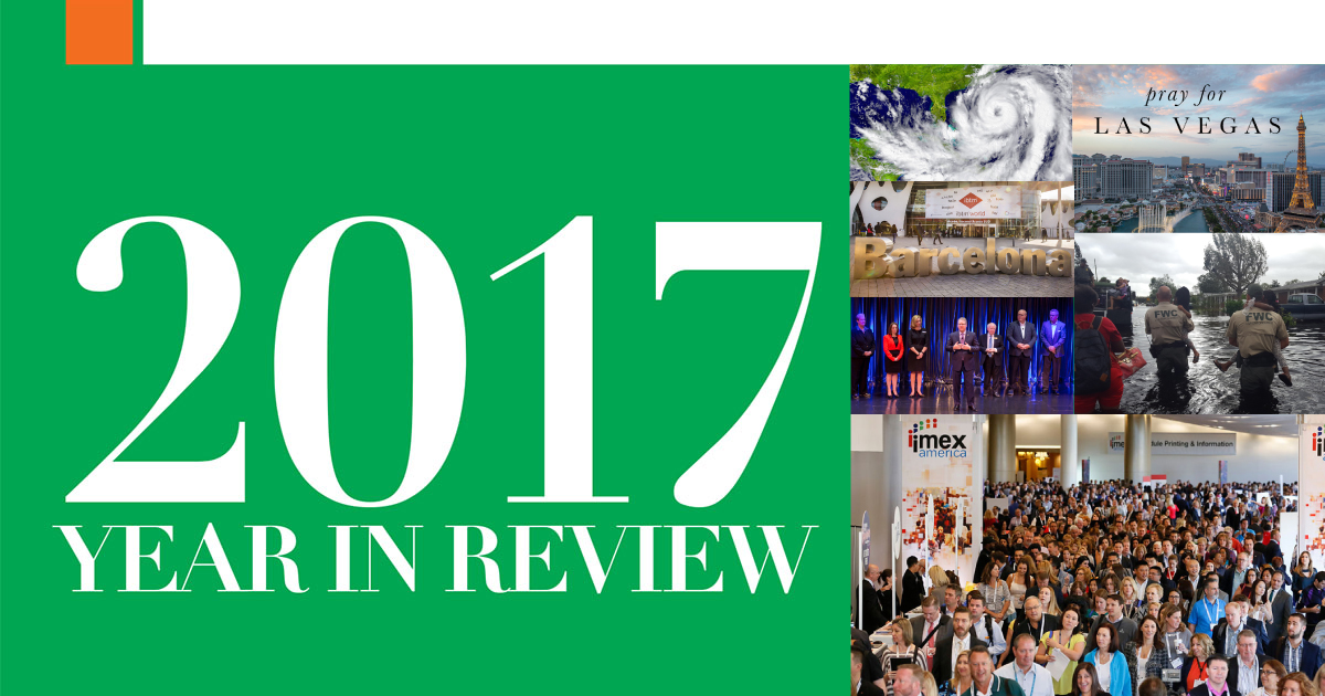 TMP Year In Review 2017