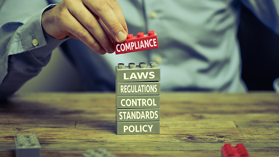 Business Ethics and Corporate Compliance   MPI