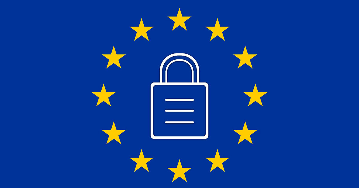 General Data Protection Regulation: Are You Prepared?