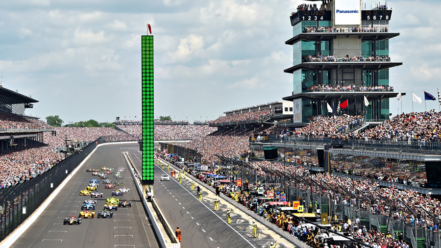 Indy500_Planners_Behind-the-Scenes