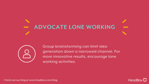 Advocate Lone Working - Better Meeting Outcomes