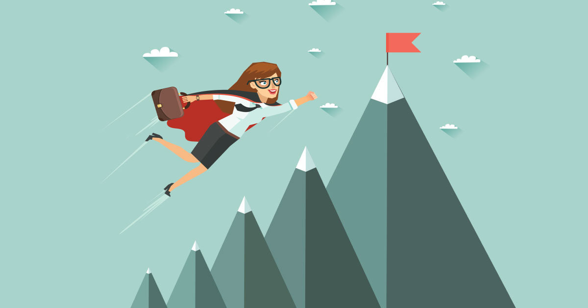 Women Innovators Event Industry