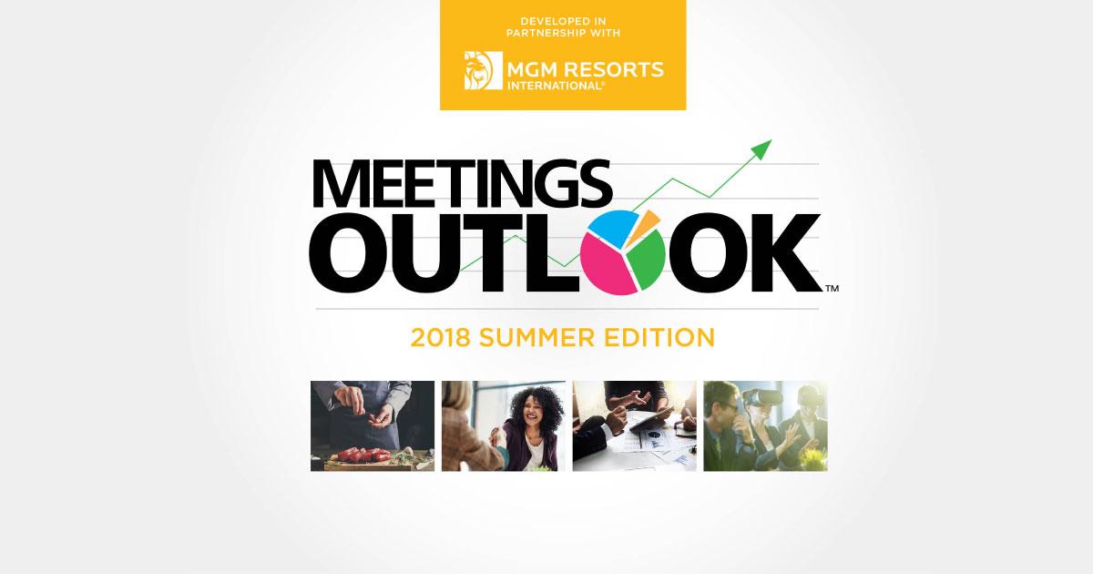 Meetings-Outlook-2018