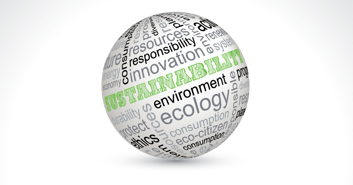WEC and Corporate Social Responsibility