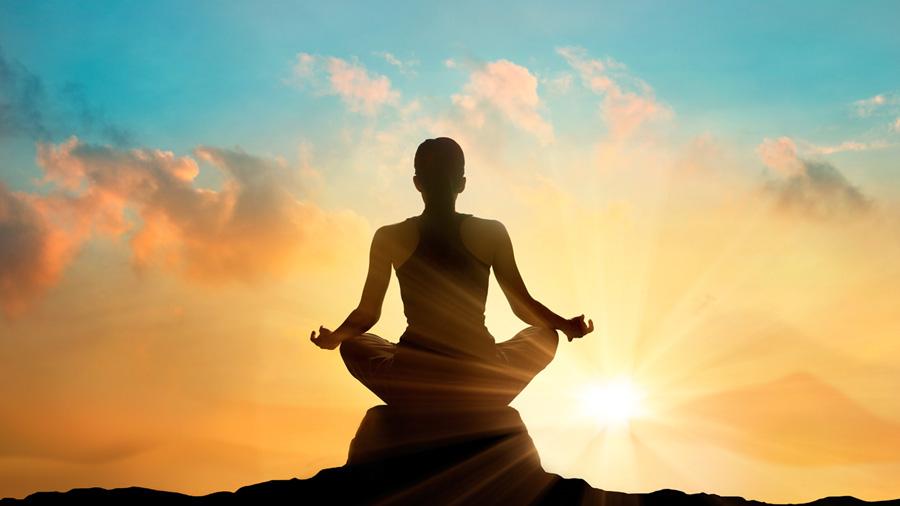 Meditation_Events_Participants