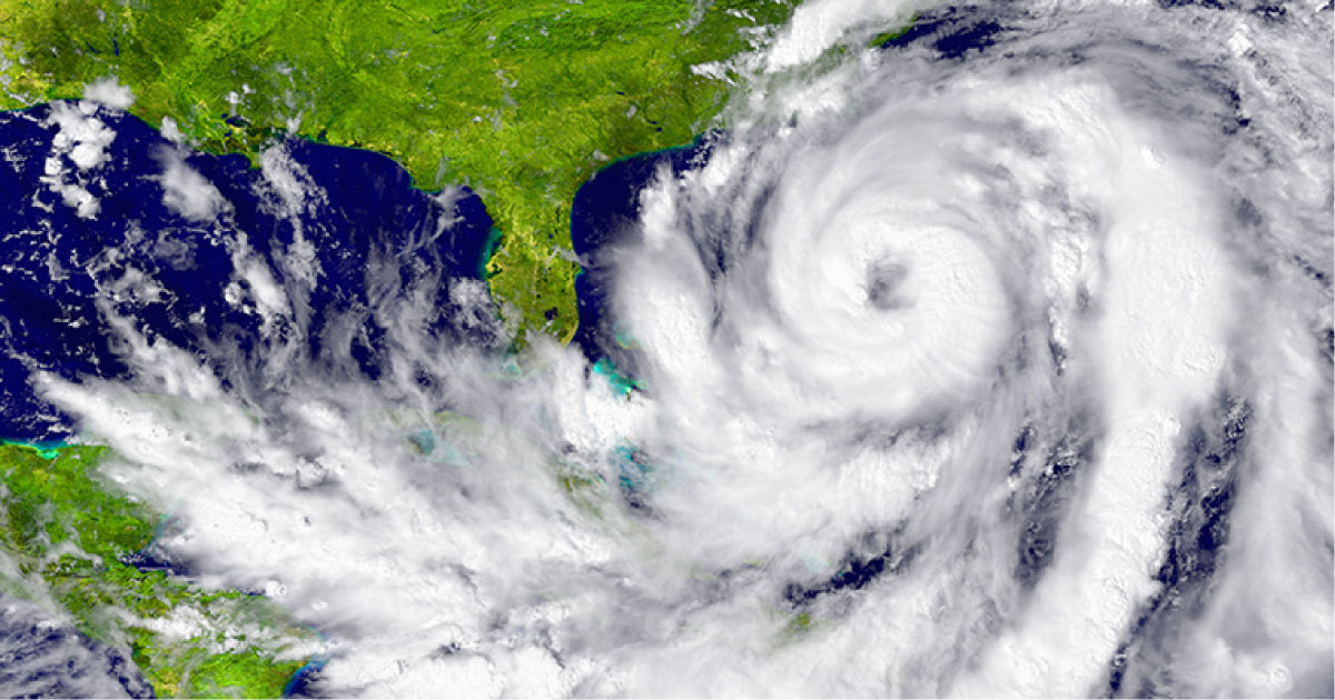 Preparedness Key to Event Planners Rescheduling Events During Hurricane Irma
