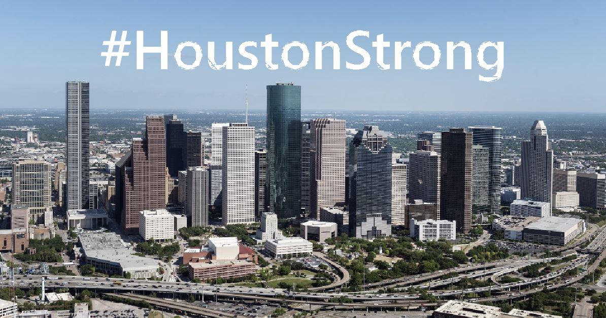 houston-strong2