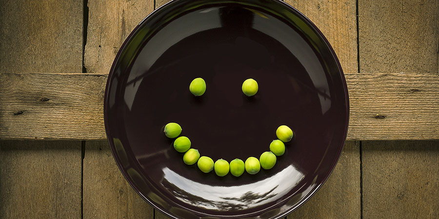 IMEXA Wellness blog 10_8_17