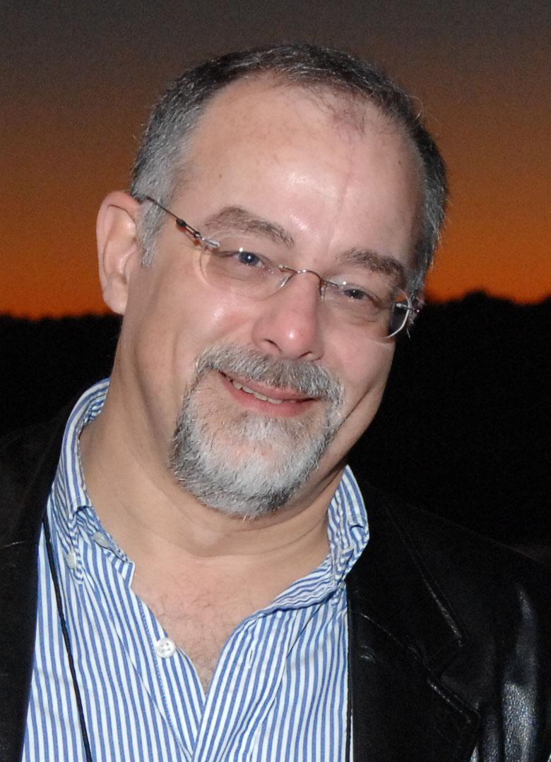 Allan Lynch