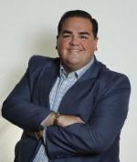 Gabriel Garza MPI Houston Area Chapter
