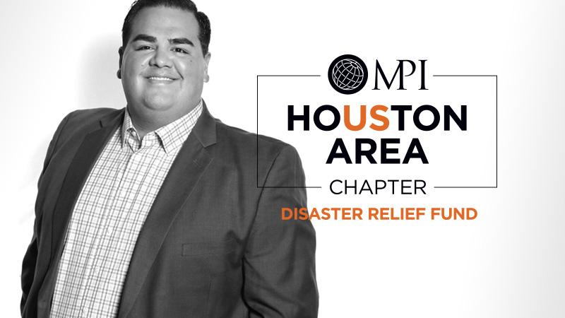 MPI Houston Chapter
