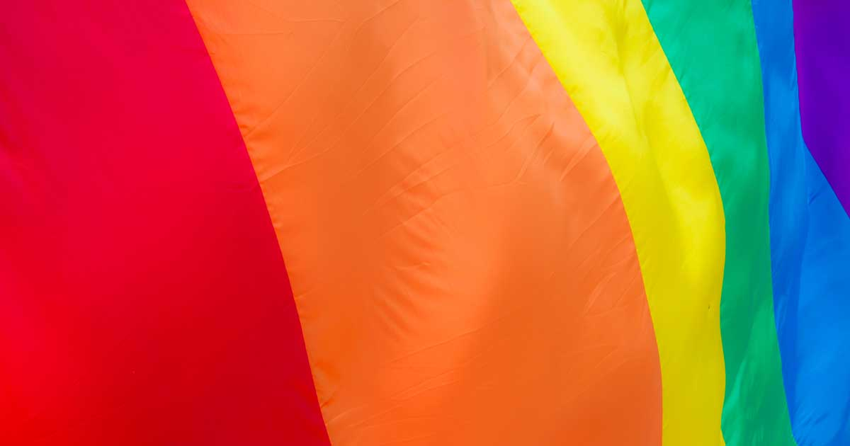 From Inclusion to Belonging: the LGBTQ+ Event Experience