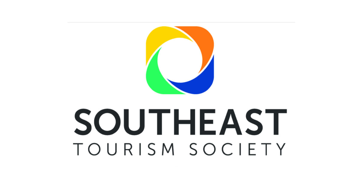 A Letter from Southeast Tourism Society President and CEO Monica Smith