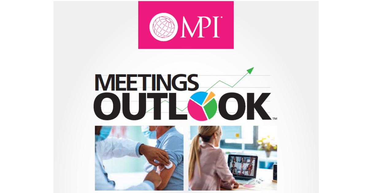 Meetings-Outlook