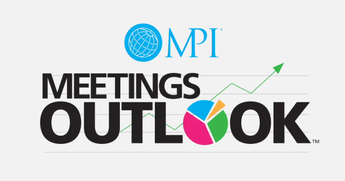 MPI Publishes Spring 2021 Meetings Outlook Report