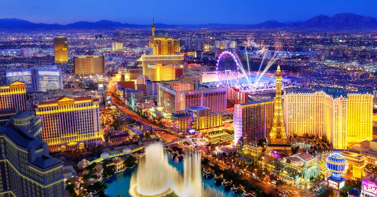 MPI Reacts to Easing of Nevada Gathering Restrictions