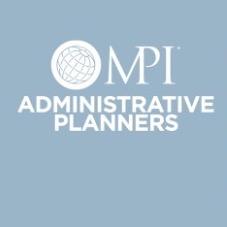 Administrative Logo